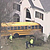 School bus slams into Philly-area home, no injuries reported (+video)