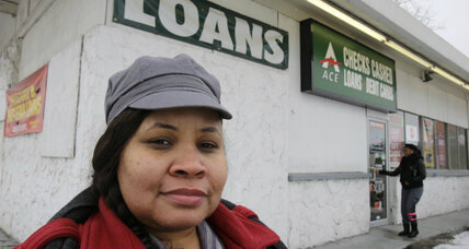 Proposed payday loan rules: Consumer protection or unnecessary oversight?