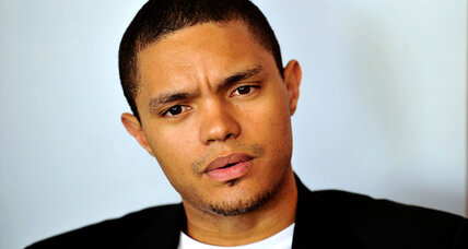 Trevor Noah Twitter controversy: Are his jokes daring or abusive?