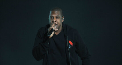 Can Tidal 'reestablish value of music' or just pad coffers of mega-stars?