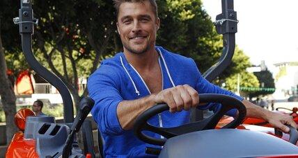 'The Bachelor' Chris Soules has chosen: What makes relationships last? (+video)
