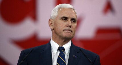 Why Indiana's religious freedom act could cost $50 million