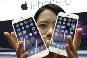 best deals for iphone 6 without contract