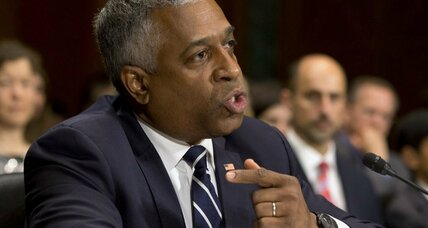 Gun control advocates lose another round with departure of ATF chief (+video)