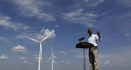 Report: US wind power tomorrow will be what coal power is today (+video)
