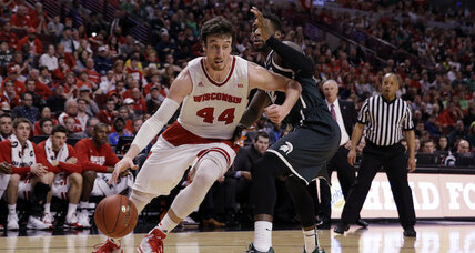 2015 NCAA tournament: how to watch online, without cable