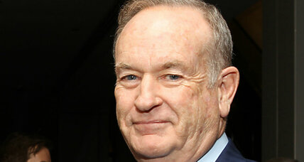 Bill O'Reilly claims false, admits Fox News: Why that won't hurt him at Fox