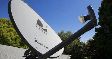 DirecTV tricked customers into expensive packages, feds say