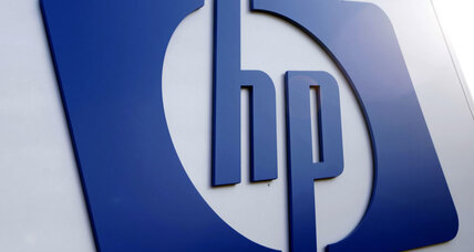 HP to acquire Aruba Networks for $2.7 billion