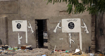 Boko Haram kidnaps hundreds of Nigerian civilians, official says
