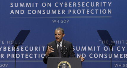 Opinion: Obama needs a cyberwar cabinet (+video)