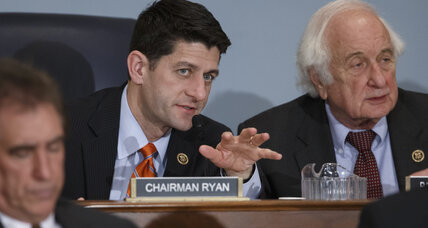 Corporate tax reform will hurt small business, unless ... (+video)
