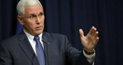 Indiana religious freedom act: how big a backlash?