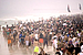 Panama City Beach debates spring break crack down (+video)