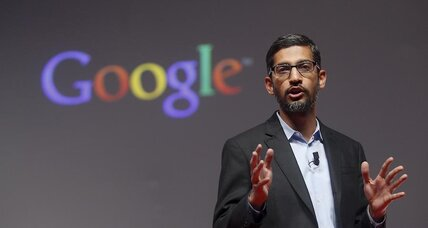 Googles plans to launch mobile network. What it means for your wallet.