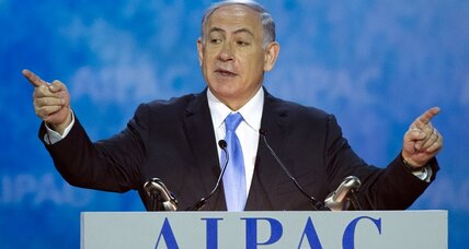 Netanyahu, Iran, and what he wants out of his speech to Congress