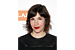 Carrie Brownstein's memoir is coming this October