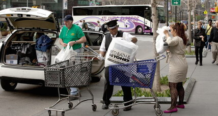 Bed Bath & Beyond ends its super-generous return policy (+video)