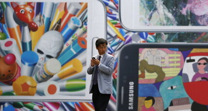 Samsung Galaxy S5 hits its lowest no-contract price: the week's best Android deals