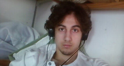 Despite trial, Bostonians still oppose death penalty for Tsarnaev