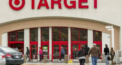 Target settlement could make other hacked retailers liable
