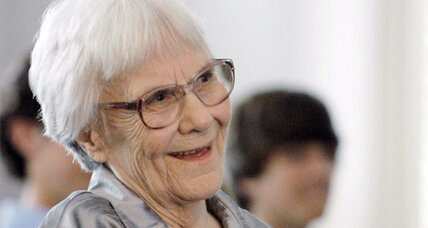 More Harper Lee puzzles: another lost book and an investigation closed