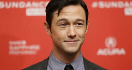 Joseph Gordon-Levitt in 'Fraggle Rock': Why he's the right person for the job