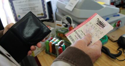 One more reason state lotteries are a ticket to nowhere