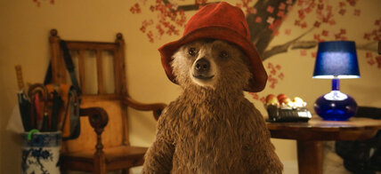 'Paddington' movie may account for a spike in marmalade ingredient sales