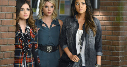 'Pretty Little Liars' season 6 will reportedly have a time jump – is it a good idea?