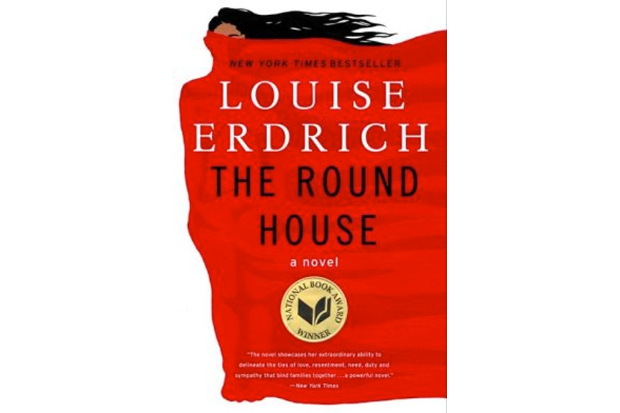 LOUISE ERDRICH: TITLE COMMENTARY