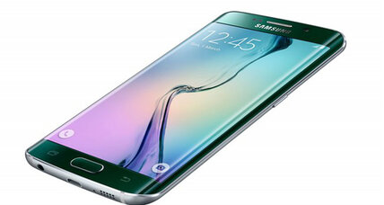 Galaxy S6 Edge review roundup: 'new crowned king' of phones?
