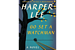 'Go Set a Watchman': Here's the book cover