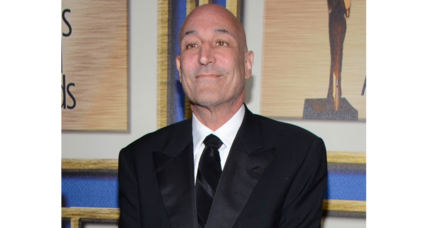 Sam Simon: A look at the 'Simpsons' co-creator's philanthropy