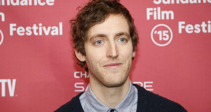 'Silicon Valley': Season 2 will be 'weirder'
