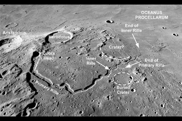 moon base lava tube - photo #4