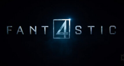 'Fantastic Four' latest trailer: Why fans should feel good about reboot
