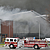 Fire breaks out at Louisville GE Appliance Park