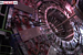 Can a refurbished atom smasher finally reveal dark matter? (+video)