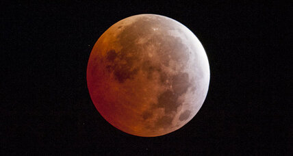 Blood moon wows skywatchers. When will the next one be?