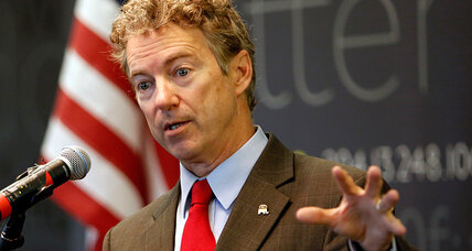 Is Rand Paul ready to run in 2016 presidential race?