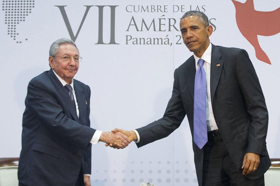 http://images.csmonitor.com/csm/2015/04/0412-Obama-Castro-handshake.jpg?alias=standard_900x600