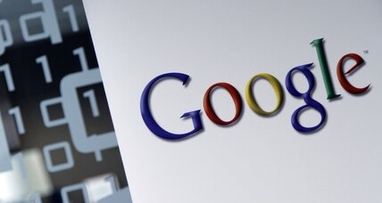 Google will buy patents to keep them out of trolls' hands