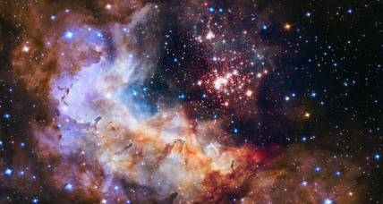 What's next for the Hubble telescope? (+video)
