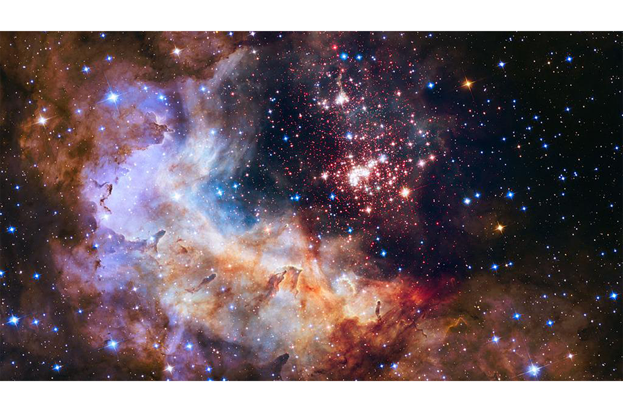 What's next for the Hubble telescope?