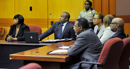 Atlanta cheating scandal: Why the judge reduced their sentences