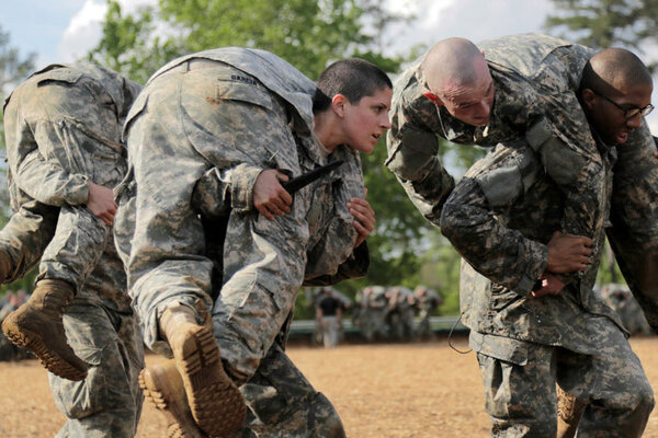 army national guard reviews