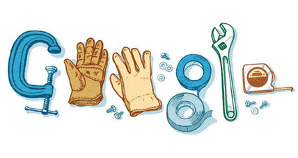 Google Doodle celebrates Labour Day: Has workplace safety improved?