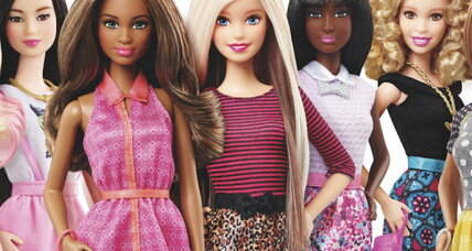 Mattel needs to reinvent Barbie and Hot Wheels: Can you help?