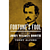 John Wilkes Booth: history's most charming assassin? (+video)